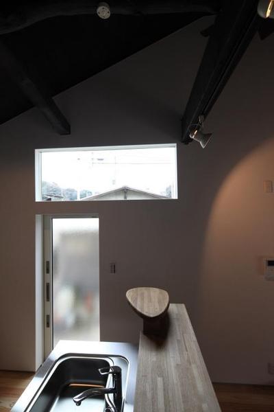 日本の美を伝えたい―鎌倉設計工房の仕事 153
