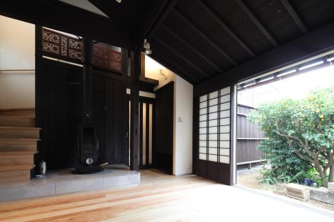 日本の美を伝えたい―鎌倉設計工房の仕事 145