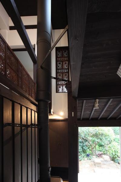 日本の美を伝えたい―鎌倉設計工房の仕事 158