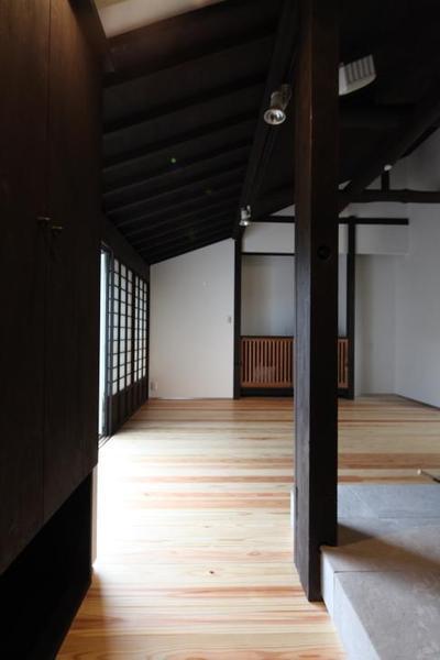 日本の美を伝えたい―鎌倉設計工房の仕事 141