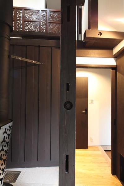 日本の美を伝えたいー鎌倉設計工房の仕事 142
