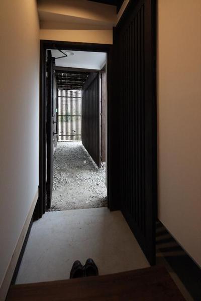 日本の美を伝えたい―鎌倉設計工房の仕事 139