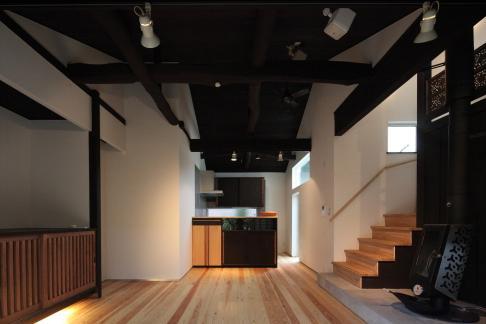 日本の美を伝えたい―鎌倉設計工房の仕事 148