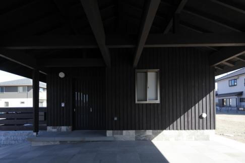 木更津の家-No5