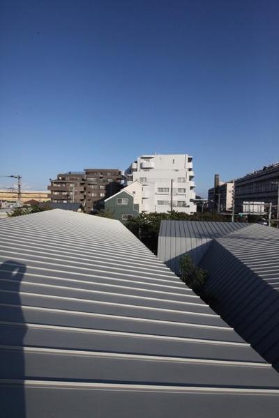 洲崎の町屋-35