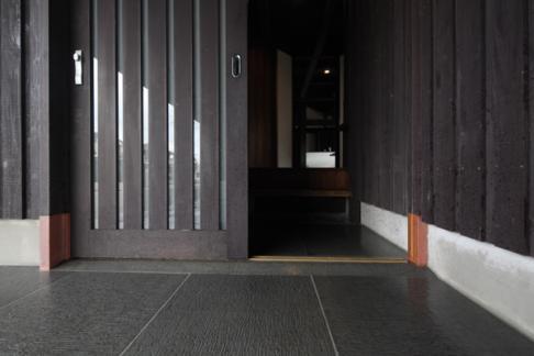 木更津の家-No6
