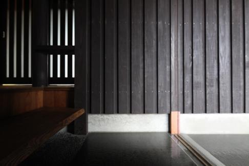 木更津の家-No8