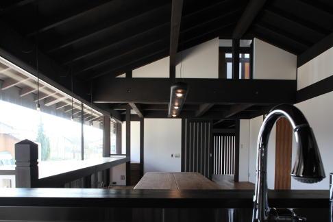 木更津の家-No19
