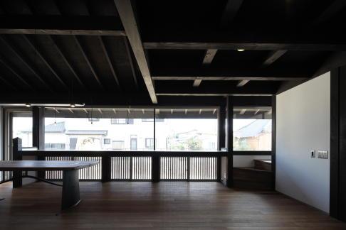 木更津の家-No22