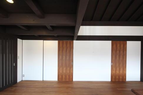 木更津の家-No23