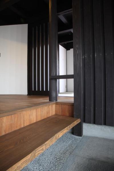 木更津の家-No9