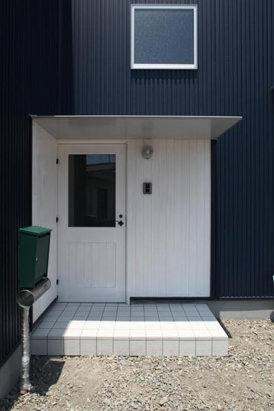 日本の美を伝えたい―鎌倉設計工房の仕事 57