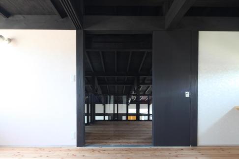 日本の美を伝えたい―鎌倉設計工房の仕事 85
