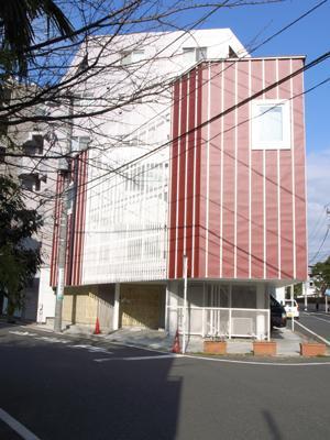 神奈川保土ヶ谷区