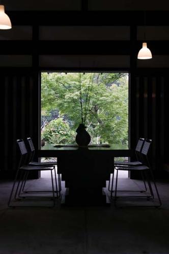 千葉大綱T邸 (2006年竣工)